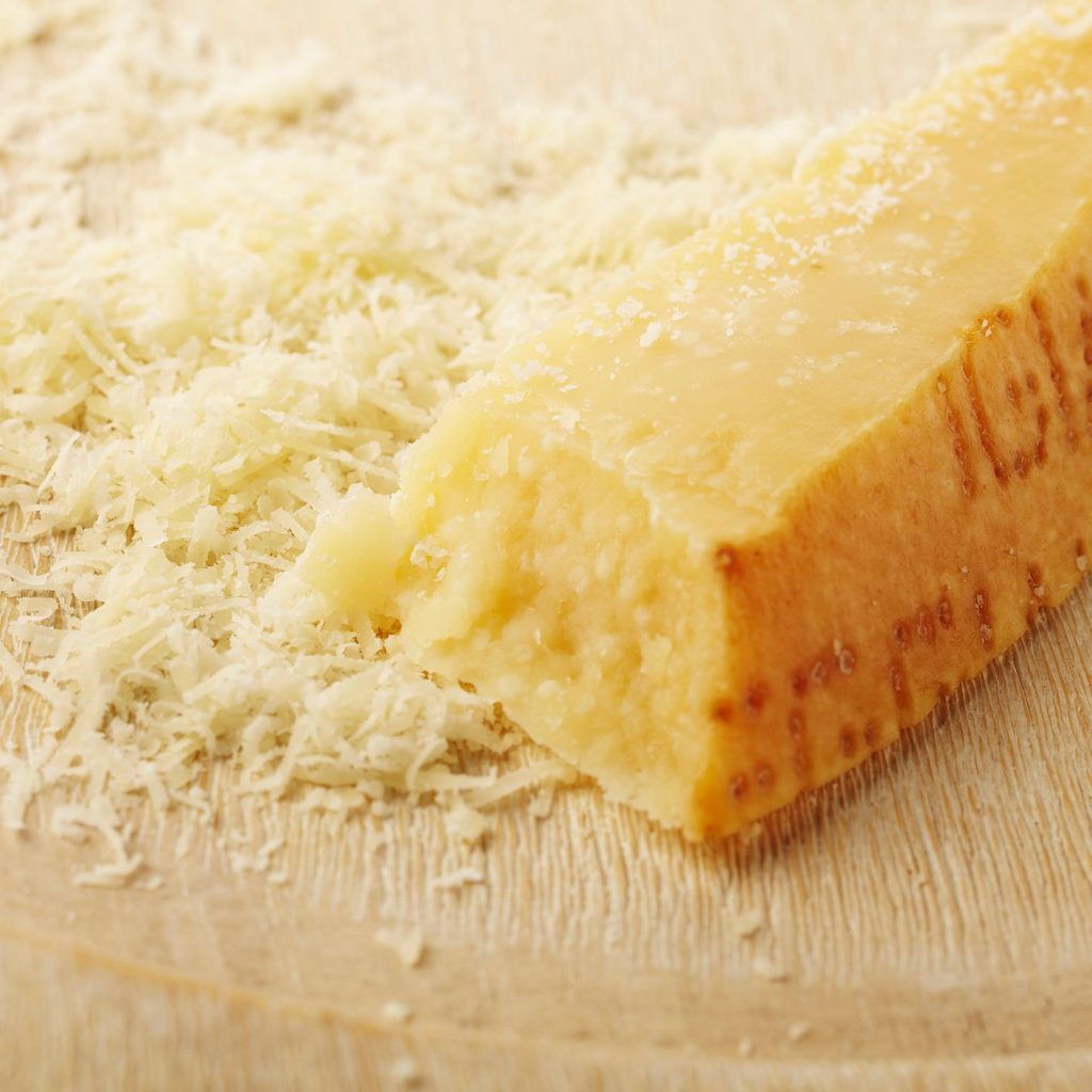 Parmesan-cheese-GettyImages-117078872-5873ca725f9b584db3463216